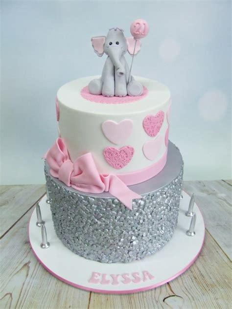 st elly cake cake  cake  chance  belinda cakesdecor