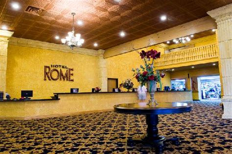theme hotel rome mount olympus water theme park home