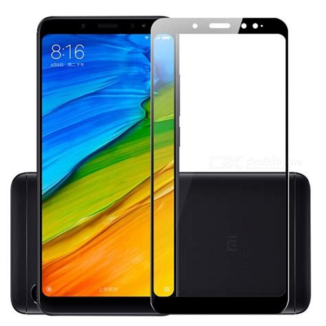 Tempered Glass Kingkong Xiaomi Redmi Note 4x4 Pro naxtop screen protector tempered glass for xiaomi redmi note 5 pro black free shipping