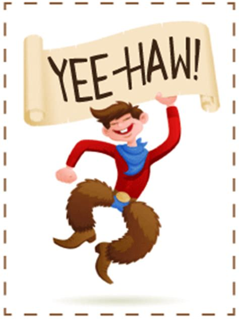 Yee Haw by Calculated Retirement Date Tes Community
