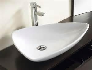 bathroom vanity photo