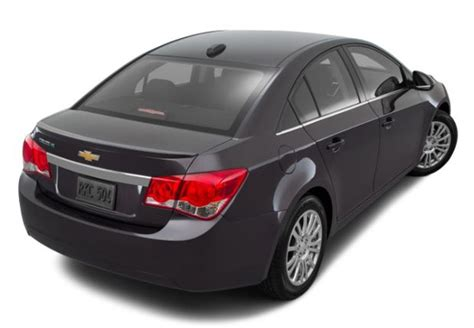 price of chevrolet cruze 2016 chevrolet cruze price review engine release date