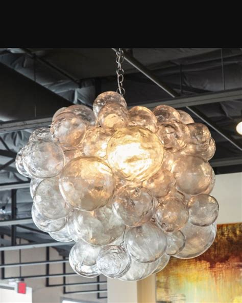 Oly Muriel Chandelier 1000 Ideas About Oly Studio On Pinterest Design Table Shabby Chic Decor And Design Homes