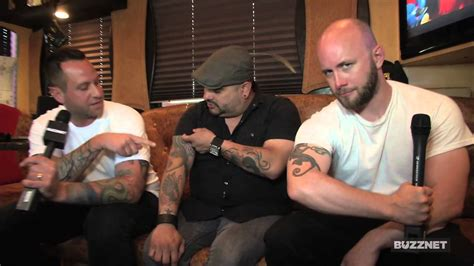 taking back sunday tattoo taking back sunday on fan band tattoos