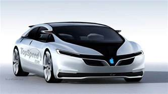 Electric Vehicles What We Re Not Being Told Icar Release Date Rumours Apple Car Rumours Caros