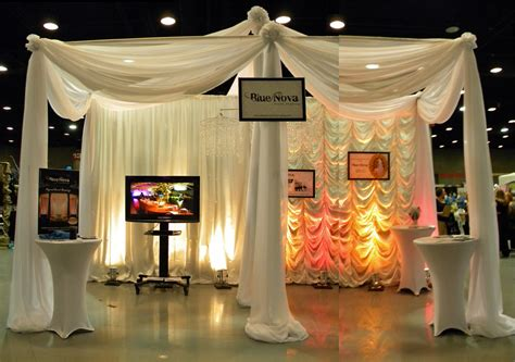 Wedding Backdrop Stand Australia by Wedding Expo Booth Exle Of Technology Being