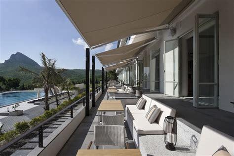 Urban Modern Design Hotel Buildings Images Architecture E Architect