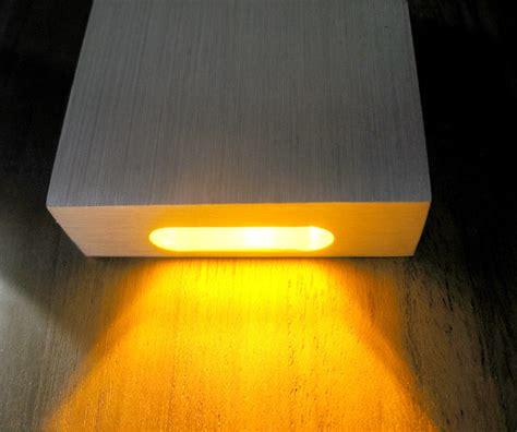 Floor Light Fixtures Square Led Step Light Staircase Hallway Floor Lights