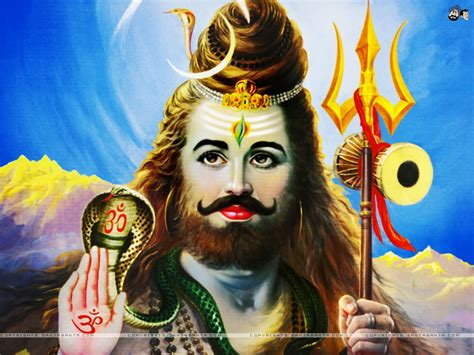 Live Shiv Wallpaper by All In One Wallpapers 3d Shiv Ji Live Wallpapers