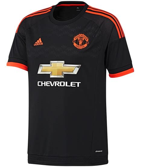 Utd Black black united shirt custom shirt