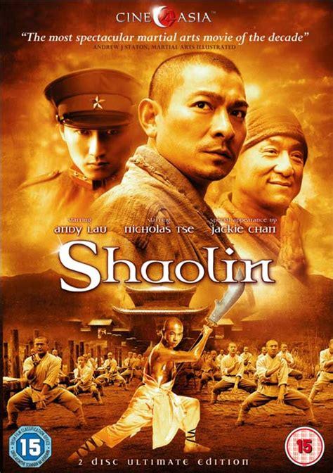 film boboho shaolin shaolin 2011 2010 the new shaolin temple movie 2011 2010