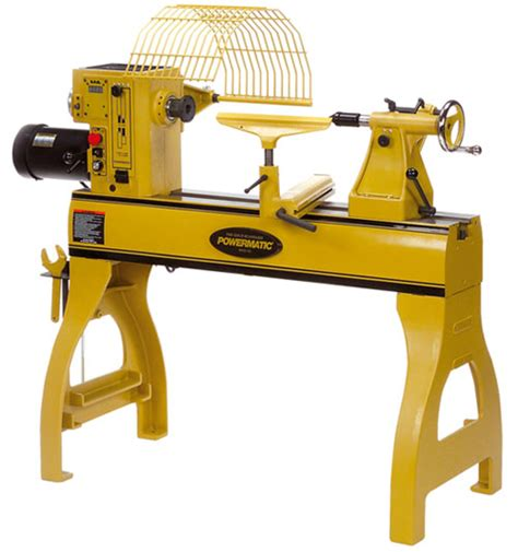 delta woodworking tools prices wood lathe reviews delta jet powermatic wood tools