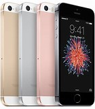 Image result for Apple iPhone SE 2016. Size: 140 x 160. Source: www.techspot.com