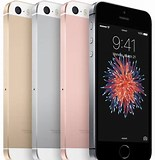Image result for Apple iPhone SE similar Products