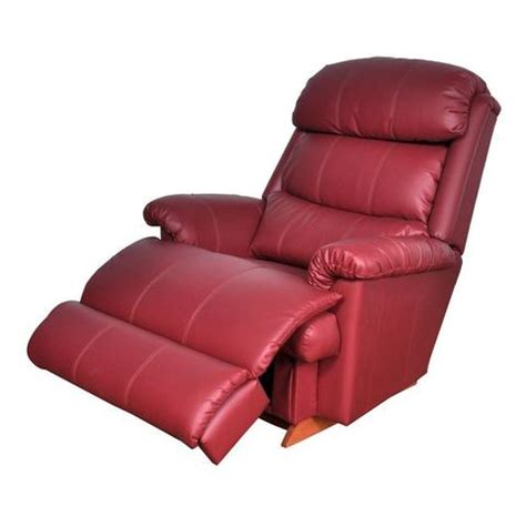 buy la z boy recliner buy la z boy leather recliner grand canyon online in