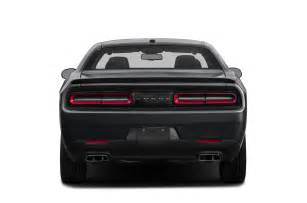 Price On Dodge Challenger 2016 Dodge Challenger Price Photos Reviews Features