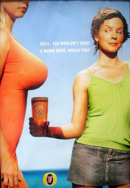 Bud Light T Shirt The Funny Bone 187 Hilariously Inappropriate Ad Slogans