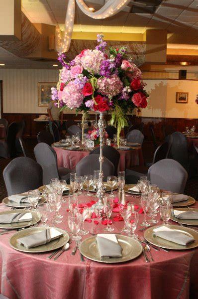wedding halls in vineland new jersey merighi s savoy inn vineland nj wedding venue