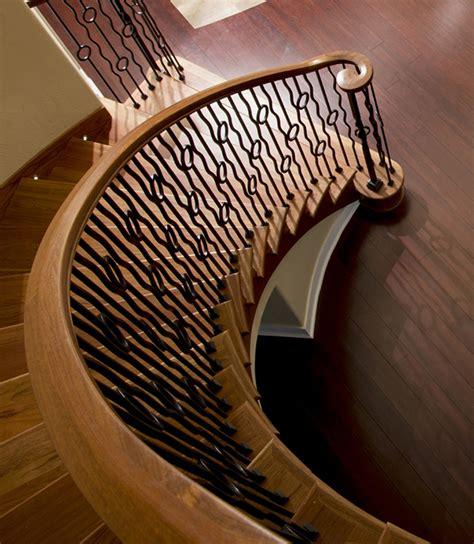 stair parts treads handrails    hardwood centre