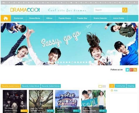 dramacool kdrama best sources kdrama edition k drama amino