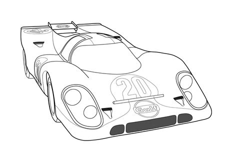 coloring pages mcqueen online printable lightning mcqueen coloring pages fitfru style