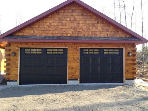 Bp Garage Doors by Door Interesting Haas Garage Doors For Exciting Exterior