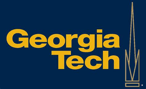 Gerigia Tech Mba by Sle Application Form Of Gtech Sle Application Form