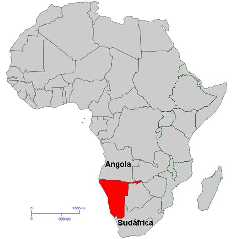 africa map namibia file east africa namibia 2 png
