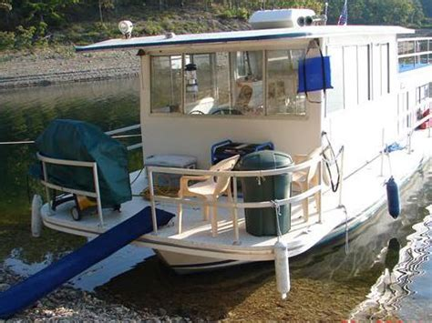 gibson house boat gibson house boat for sale daily boats buy review price photos details