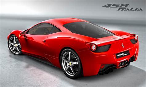 car ferrari 458 cool car wallpapers ferrari 458 italia
