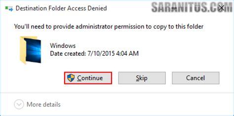 วิธีเปลี่ยน Default Wallpaper บน Windows 10 Access To Clipboard Denied Windows 10