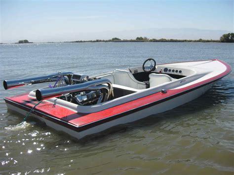 challenger boats for sale vintage jet boat forums challenger boats