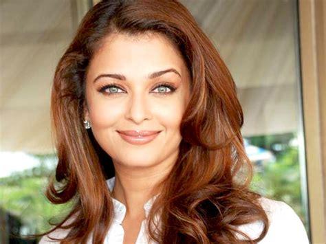 Aishwarya Rai Wikipedia Blake Lively Capelli Hair Look