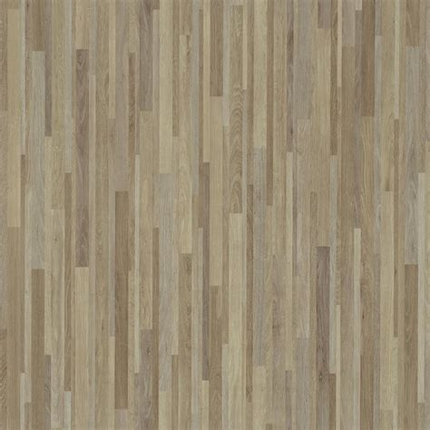 TrafficMASTER Take Home Sample   Taupe Banded Wood Peel