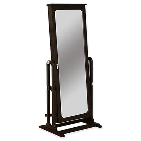 black cheval mirror jewelry armoire cheval mirror antique black finish jewelry armoire bed