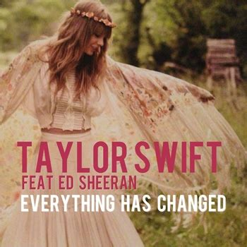 everything has changed by taylor swift song download everything has changed cover taylor swift 4 by