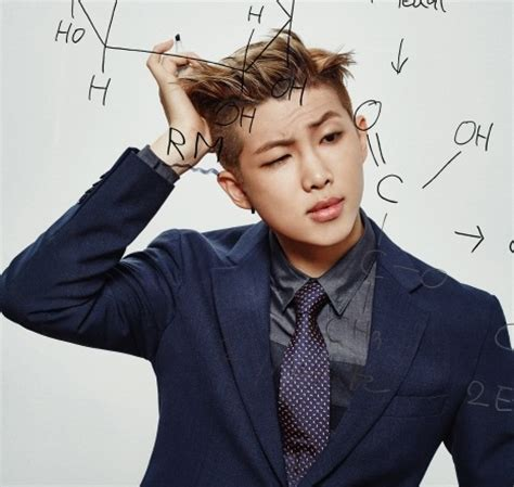 bts leader bts leader rap monster to make duet song festival debut