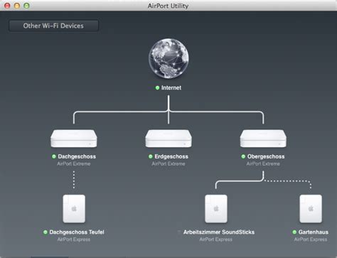 Apple Home Network Design 2014 Apple Home Network Design 2013 28 Images Apple Home