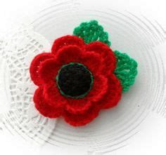 knitting pattern poppy free 1000 images about poppies for remembrance on