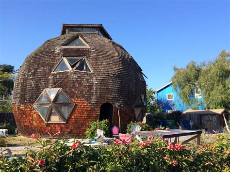 geodesic dome house the impact and importance of the geodesic dome blueprint