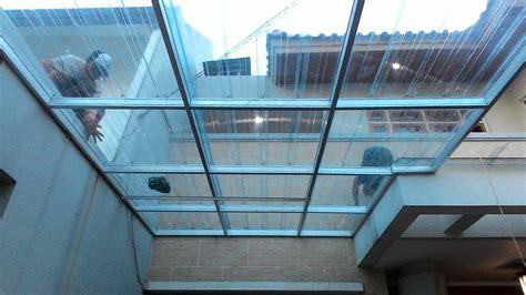 Canopy Modern   Solusi Terbaik Canopy Rumah Anda