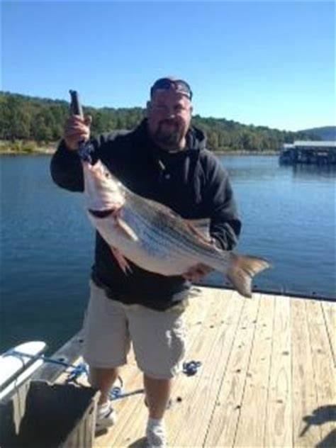 fishing boat rentals on greers ferry lake bud lady fishing guide service greers ferry ar top
