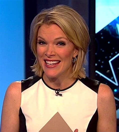 anchor women hairstyles megyn kelly megyn kelly pinterest megyn kelly