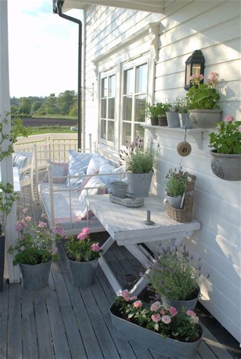 home outdoor decorating ideas outdoor porch and terrace decorating ideas home