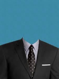 formal attire template suit photo maker android apps on play
