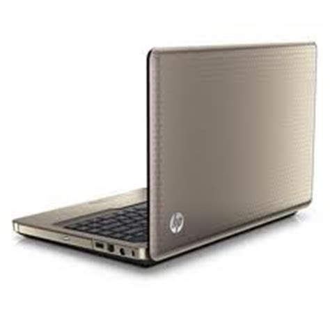 Baterai Hp G42 360tx hp g42 360tx notebook tough performance and beautiful design