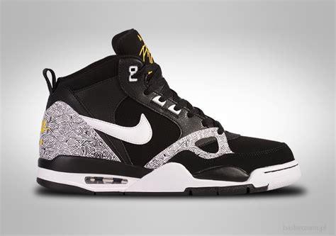 Sepatu Nike Flight 04 40 44 nike air flight 13 black totem price 105 00 basketzone net