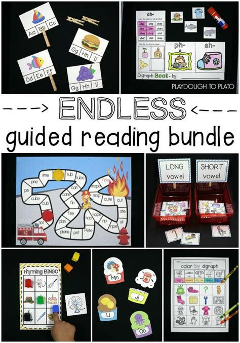 how to read for beginners bundle the only 2 books you need to learn notation and reading written today best seller volume 11 books beginning sounds board playdough to plato