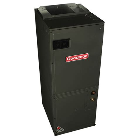 goodman 5 ton 14 seer air conditioner 5 ton goodman manufacturing company 14 seer central air
