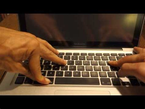 reset nvram air macbook pro air smc reset pram reset doovi
